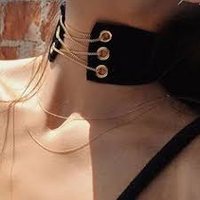 116 Amazing Make a statement images in 2019 | Accessories, Bling ...