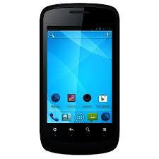 Смартфон <b>DNS</b> S3501 (ДНС S3501) купить недорого в Москве ...