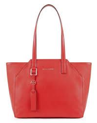 Купить <b>Сумка</b> женская <b>Piquadro</b> Muse <b>BD4324MU</b>/<b>R</b> красный ...
