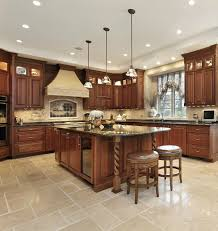pictures of kitchen island