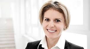 OLN News, Handel | 25.01.2012. Figl folgt Schober. Andrea Figl hat per 2. Jänner die Marketingagenden der NÖM AG von Claudia Schober übernommen. - wechsel-im-marketing-von-noem