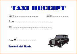 rent receipt template balance due customer service resume rent receipt template balance due receipt templates word templates receipt template uk budget template