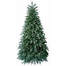Новогодние <b>искусственные елки Царь елка</b> — купить на Яндекс ...