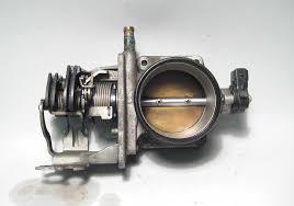 bmw 6 cylinder m52 s52 throttle body housing assy 1996 2000 e36 e39 z3 oem used bmw z3 1996 photo 6