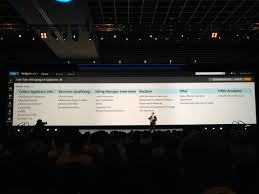 pegaworld what is stage based case management in pega  stage based case management