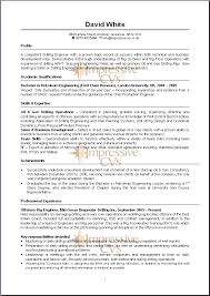 Curriculum Vitae   CV   Resume   CV Format   CV samples Vacancies     happytom co Sample Teacher Resume Examples   latest resume format for teachers