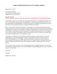 counter offer letter sample cover letter for internship examples