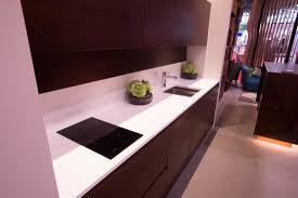 stand kitchen dsc: numerous renowned interior designers architects purchasing agents hotel operators and developers visited the stand interested in our turnkey solutions