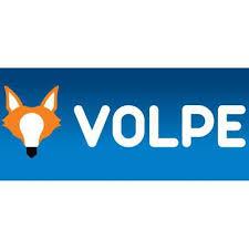 <b>VOLPE</b> светильники и светодиодные лампы прожекторы купить в ...