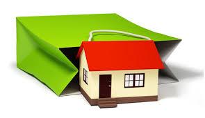 Vendo imobiliária em Peruíbe – Vendo! Urgente.