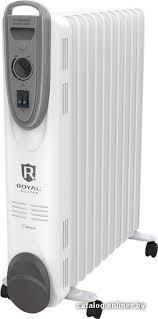 <b>Royal Clima</b> CATANIA [<b>ROR</b>-<b>C11</b>-<b>2200M</b>] масляный радиатор ...