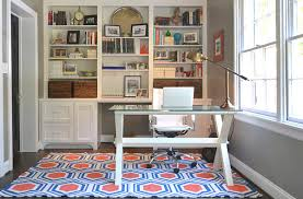 home office rug view in gallery colorful rug in a tidy home office cheerful home office rug wayfair safavieh