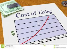quizizz question set pf 3 05 3 07 emma and taylor sarah learned in her financial education class that she needs to consider the cost of living when comparing job offers which statement is most accurate