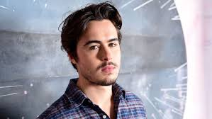 the book thief star ben schnetzer joins arctic drama the the book thief star ben schnetzer joins arctic drama the grizzlies hollywood reporter