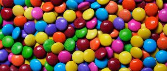 Cuál es el color de tu personalidad? Haz el test de la psicóloga ...