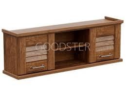 Шкафы-<b>полки</b> для посуды настенные - купить в Электростали по ...