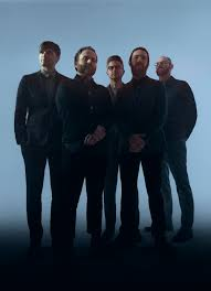 <b>Death Cab for Cutie</b> - Wikipedia