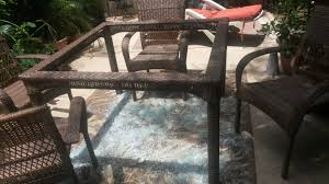 iron patio furniture manufacturers x