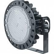 <b>Светодиодный прожектор 150</b> Вт