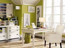 home office ideas photo good cute home office beauteous modern home office interior ideas