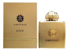 <b>Amouage Gold</b> Eau de Parfum for Women for sale | eBay