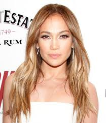 Jennifer Lopez Dropped From India Show Over Diva Demands, Denies Casper Smart Prenup
