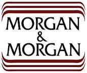 Morgan & Morgan - an Orlando, Florida (FL) Personal Injury Law Firm