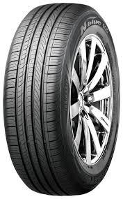 <b>Автомобильная шина Roadstone</b> N blue Eco 185/65 R15 88H ...