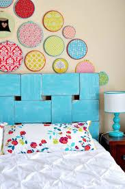 homemade room decor decoration ideas