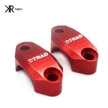 Cap Brake <b>Ktm</b> 390