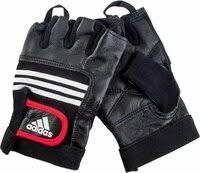 «Боксерские <b>перчатки adidas</b> Hybrid 300 Limited Edition ...