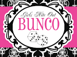 Images & Illustrations of bunko