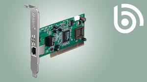 <b>D</b>-<b>Link</b>: <b>Gigabit</b> Desktop PCI Adapter Installation - YouTube