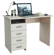 Коврики под <b>кресло</b> для Стол компьютерный МАСТЕР Милан ...