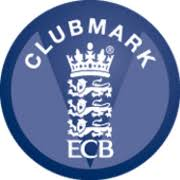 Image result for clubmark logo