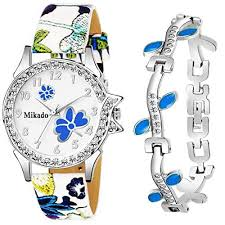 <b>Girl's Watches</b>: Buy <b>Girl's Watches</b> Online at Best Prices in India ...
