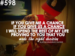 Another Chance Quotes on Pinterest | Positive Morning Quotes ...