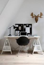 1000 images about home office on pinterest home office desks and work spaces brave professional office decorating ideas