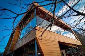 big flats general contractors lake deck glass partitions deck addition modern bright ideas deck