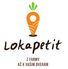 Výsledok vyhľadávania obrázkov pre dopyt Lokapetit.sk