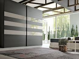 Camera Da Letto Grigio Bianco : Zona notte amodio mobili lu arte e esperienza di arredare