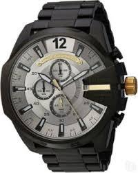 Купить <b>мужские</b> наручные <b>часы</b> в Ростове-на-Дону - Я Покупаю