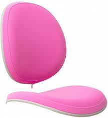 Купить <b>Чехлы</b> для кресла «Rifforma» <b>Z</b>.MAX-05 PLUS в Москве по ...