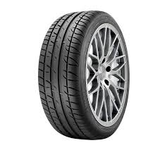 <b>Tigar High Performance</b> - Tyre Tests and Reviews @ Tyre Reviews