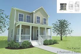 House Plans   HabitatRachel web