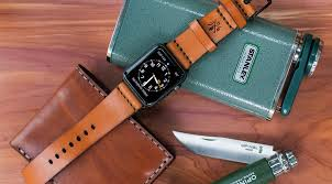 the 12 best apple watch bands for men hiconsumption