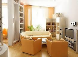 gallery of living room design ideas 2juh decorating small apartment living room inside amazing apartment bedroom ideas amazing design living room