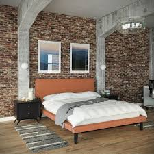 Small Master Bedroom Layout Top Tiny Master Bedroom Decorating Ideas By Sm 8665 Homedessigncom