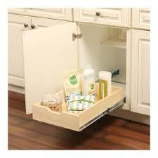 soft close drawers box: real solutions  inch soft close wood drawer box wmub