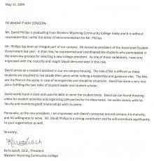 general scholarship app sign in jpg lbartman com